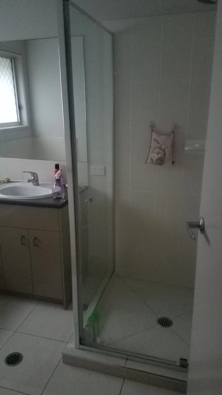 $230, Share-house, 3 bathrooms, Indigo Road, Caloundra West QLD 4551