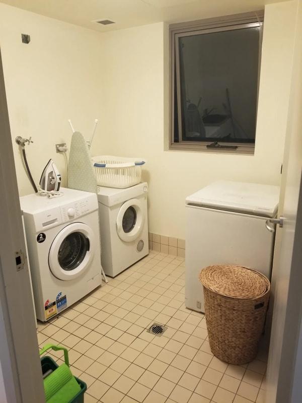 $225, Flatshare, 2 bathrooms, Crown Street, Wollongong NSW 2500
