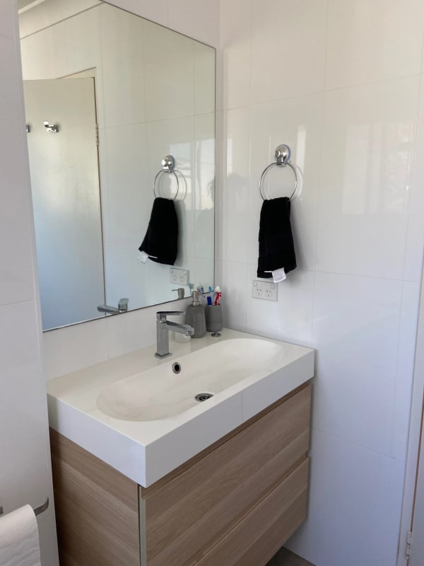 $275, Flatshare, 2 bathrooms, Victoria Place, Drummoyne NSW 2047
