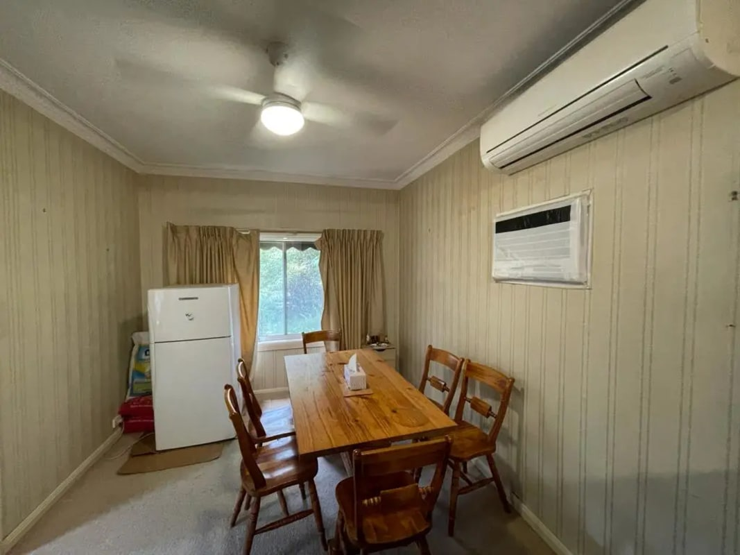 $175, Share-house, 4 bathrooms, Delos Street, Oakleigh South VIC 3167