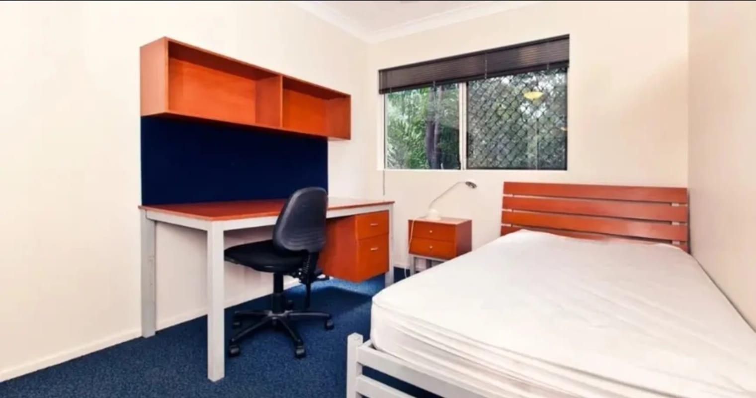 $150, Flatshare, 3 bathrooms, Currumburra Road, Ashmore QLD 4214