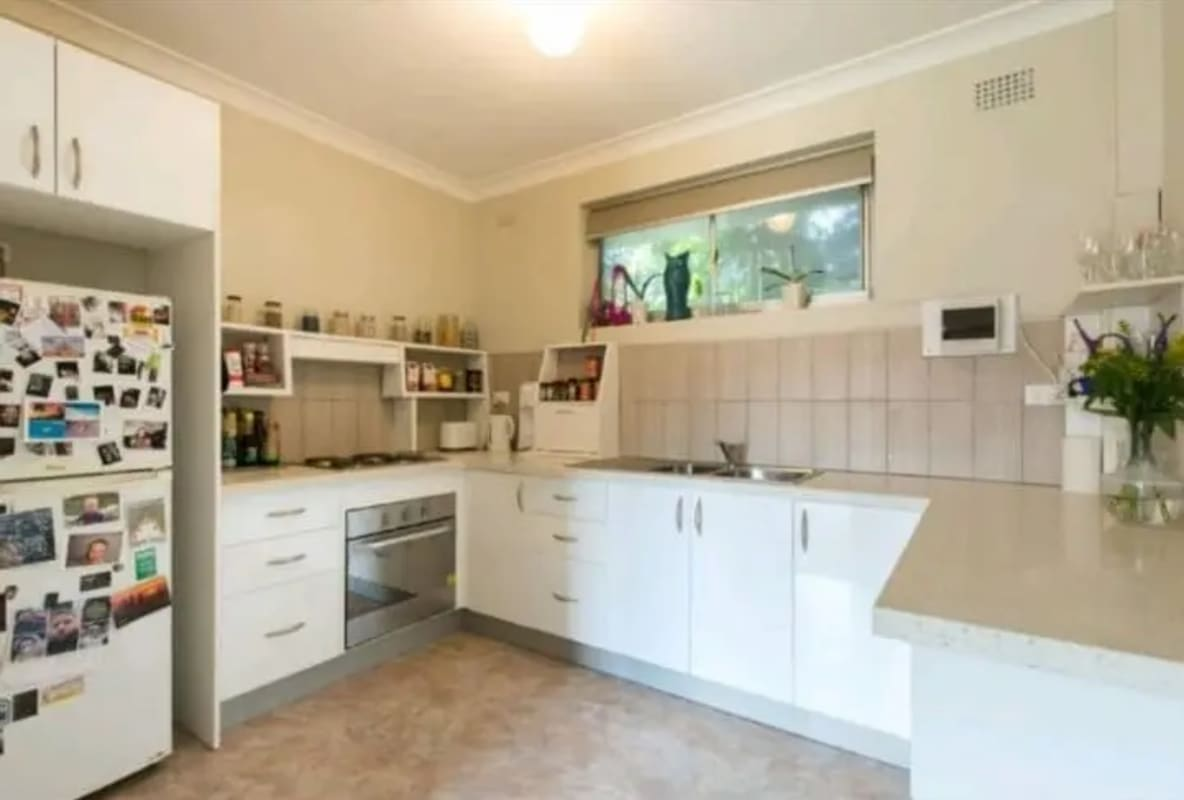 $660, Whole-property, 2 bathrooms, Laura Street, Newtown NSW 2042