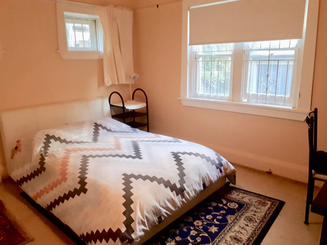 $250, Flatshare, 2 bathrooms, O'Sullivan Road, Rose Bay NSW 2029