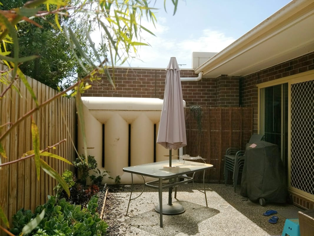 $196, Share-house, 3 bathrooms, Brown Street, Preston VIC 3072