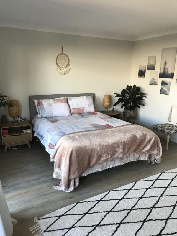 $400, Granny-flat, 1 bathroom, Goondooloo Drive, Ocean Shores NSW 2483