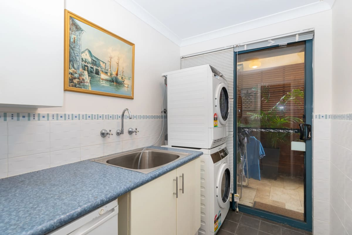 $150, Share-house, 4 bathrooms, Sunbury Road, Victoria Park WA 6100