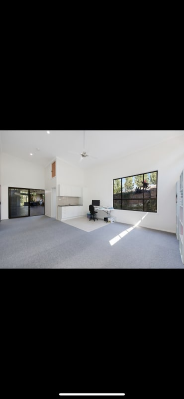 $250, Share-house, 6 bathrooms, Calderwood Road, Landsborough QLD 4550