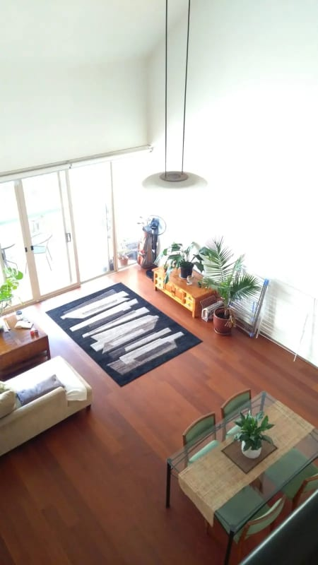 $250, Share-house, 3 bathrooms, Dodds Street, Southbank VIC 3006