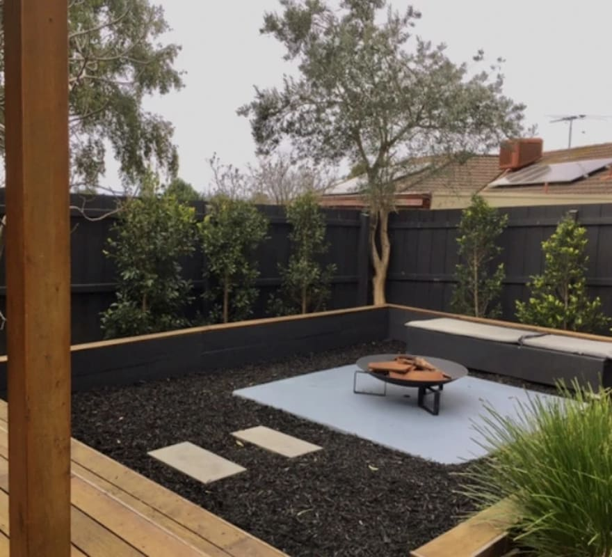 $250, Share-house, 3 bathrooms, Rylett Court, Frankston South VIC 3199