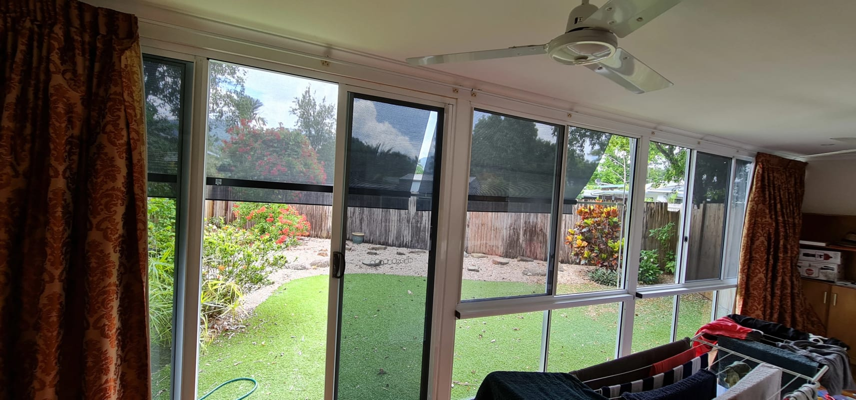 $225, Share-house, 3 bathrooms, Woodward Street, Edge Hill QLD 4870