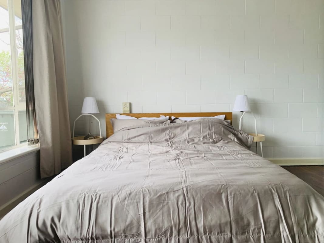 $150, Share-house, 3 bathrooms, Marion Road, Plympton Park SA 5038