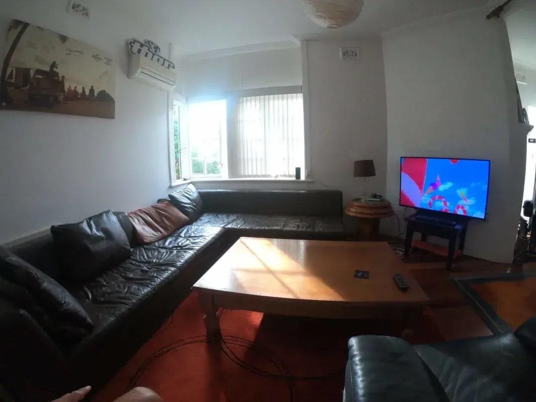 $200, Share-house, 4 bathrooms, Beauchamp Road, Maroubra NSW 2035