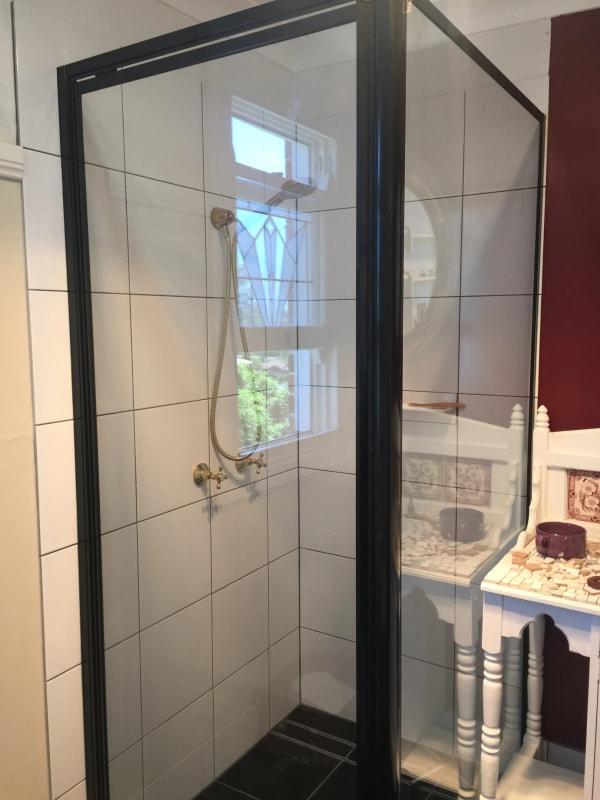 $150-250, Share-house, 2 rooms, De Castella Drive, Boambee East NSW 2452, De Castella Drive, Boambee East NSW 2452