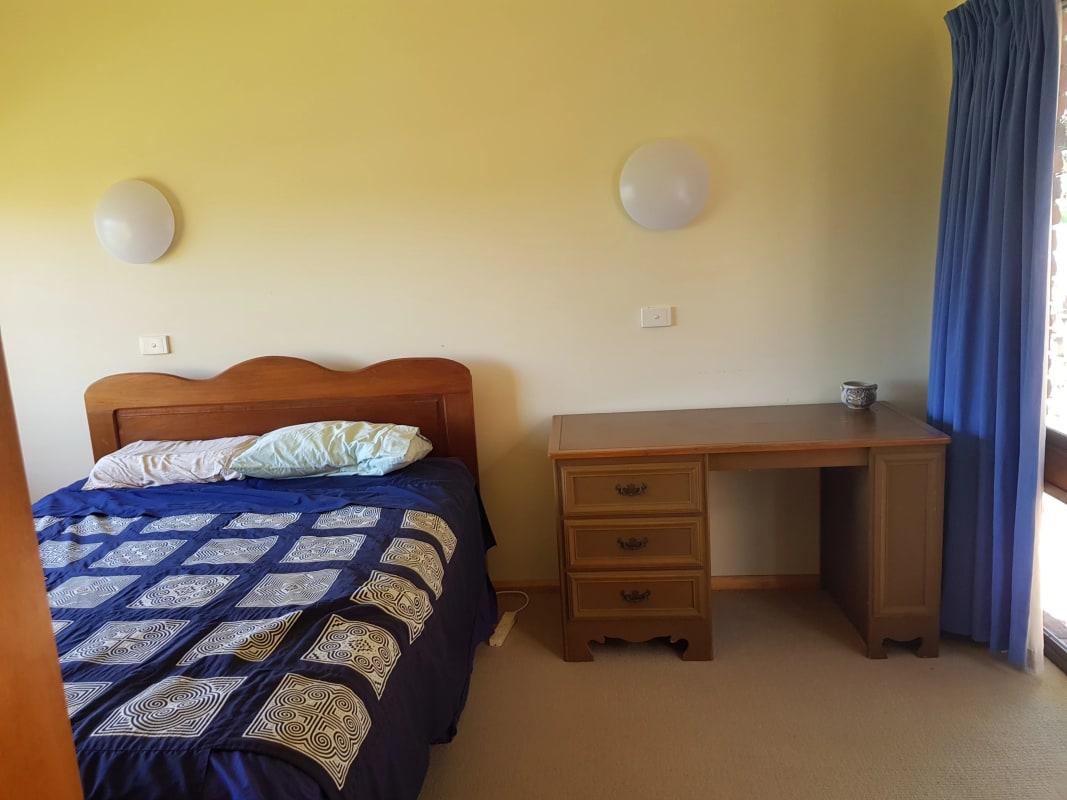 $180-220, Share-house, 2 rooms, Shephards Lane, Coffs Harbour NSW 2450, Shephards Lane, Coffs Harbour NSW 2450