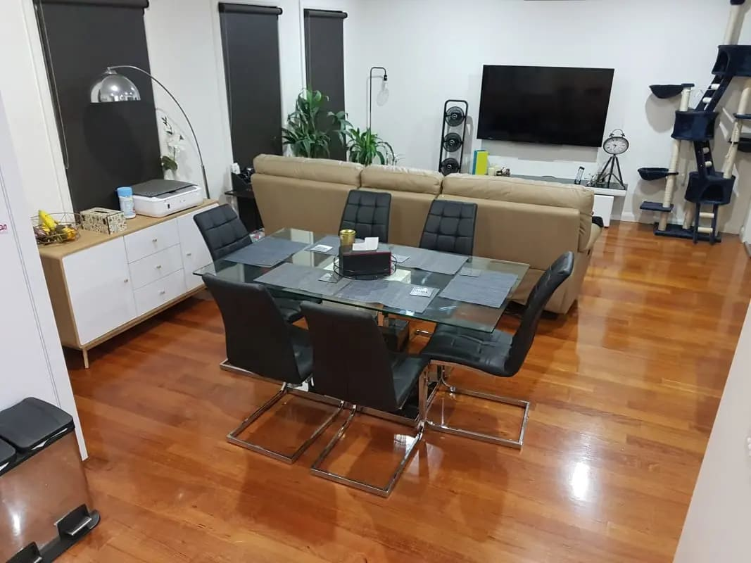 $220, Share-house, 4 bathrooms, Finchley Avenue, Glenroy VIC 3046