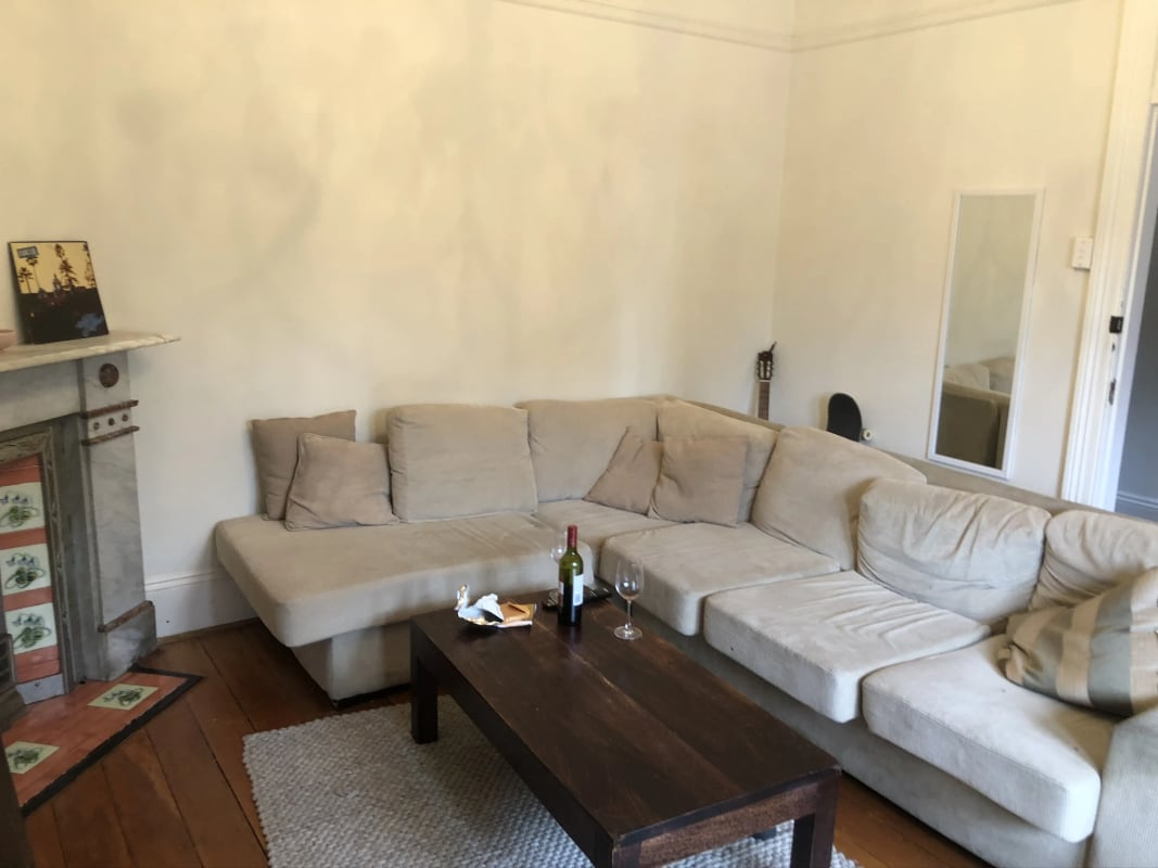 $285, Share-house, 3 bathrooms, Cook Street, Randwick NSW 2031