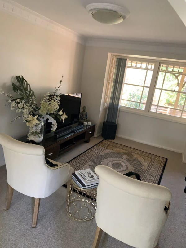 $200, Share-house, 4 bathrooms, Parklands Avenue, Lane Cove North NSW 2066