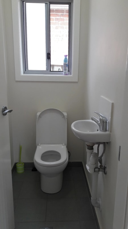 $220, Share-house, 4 bathrooms, Bowden Street, Ryde NSW 2112