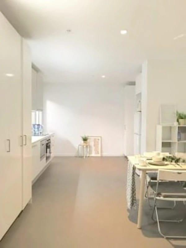 $150-300, Flatshare, 2 rooms, Spencer Street, Melbourne VIC 3000, Spencer Street, Melbourne VIC 3000