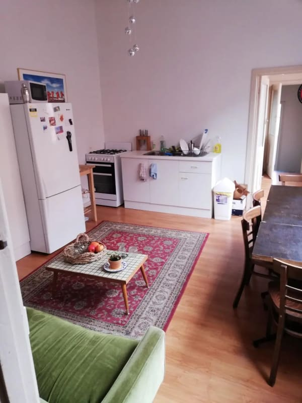 $190-250, Share-house, 2 rooms, Smith Street, Collingwood VIC 3066, Smith Street, Collingwood VIC 3066