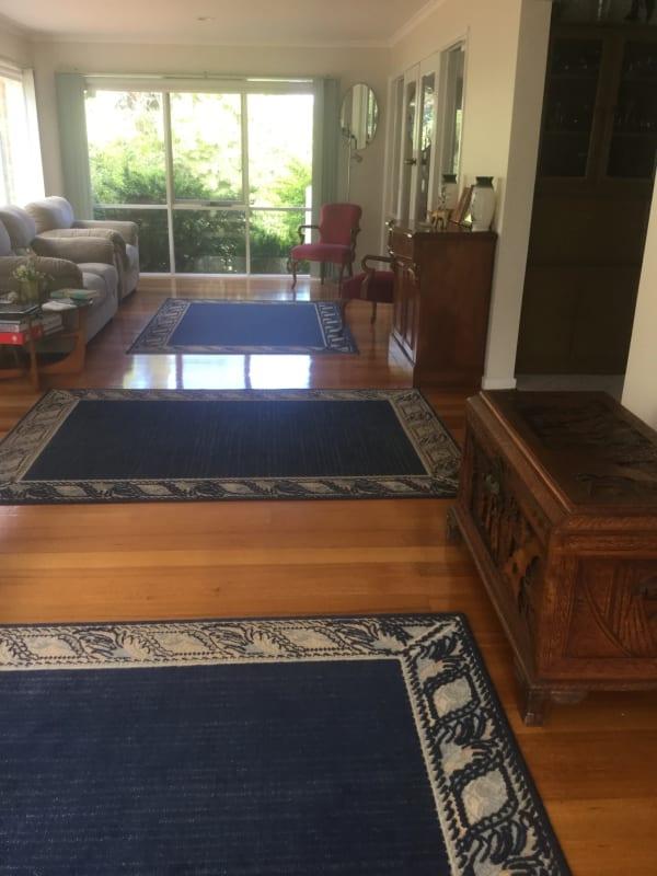 $285, Share-house, 6 bathrooms, McCutcheon Close, Mount Eliza VIC 3930