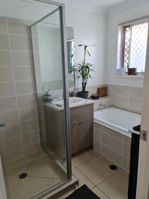 $230, Share-house, 3 bathrooms, Ginger Street, Caloundra West QLD 4551