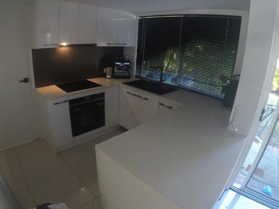 $250, Share-house, 3 bathrooms, Cottesloe Drive, Mermaid Waters QLD 4218