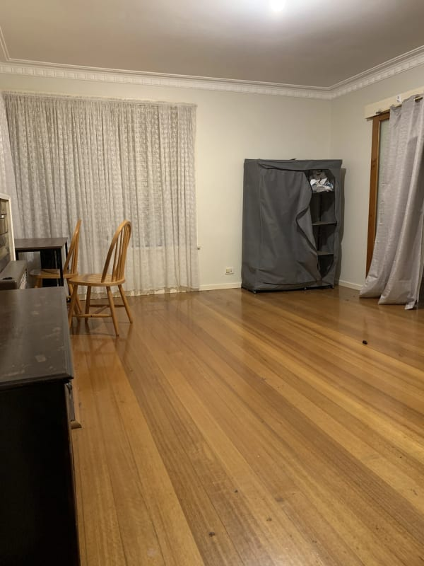 $180, Share-house, 4 bathrooms, Bent Street, St Albans VIC 3021