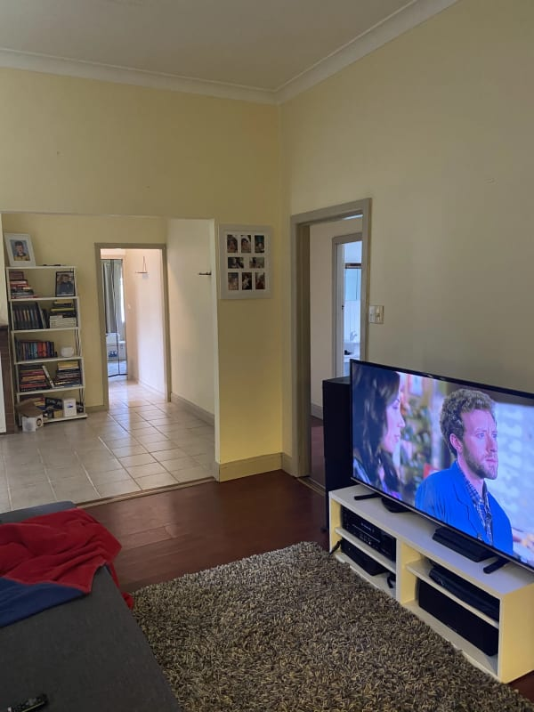 $250, Share-house, 2 bathrooms, Thomas Street, Wallsend NSW 2287
