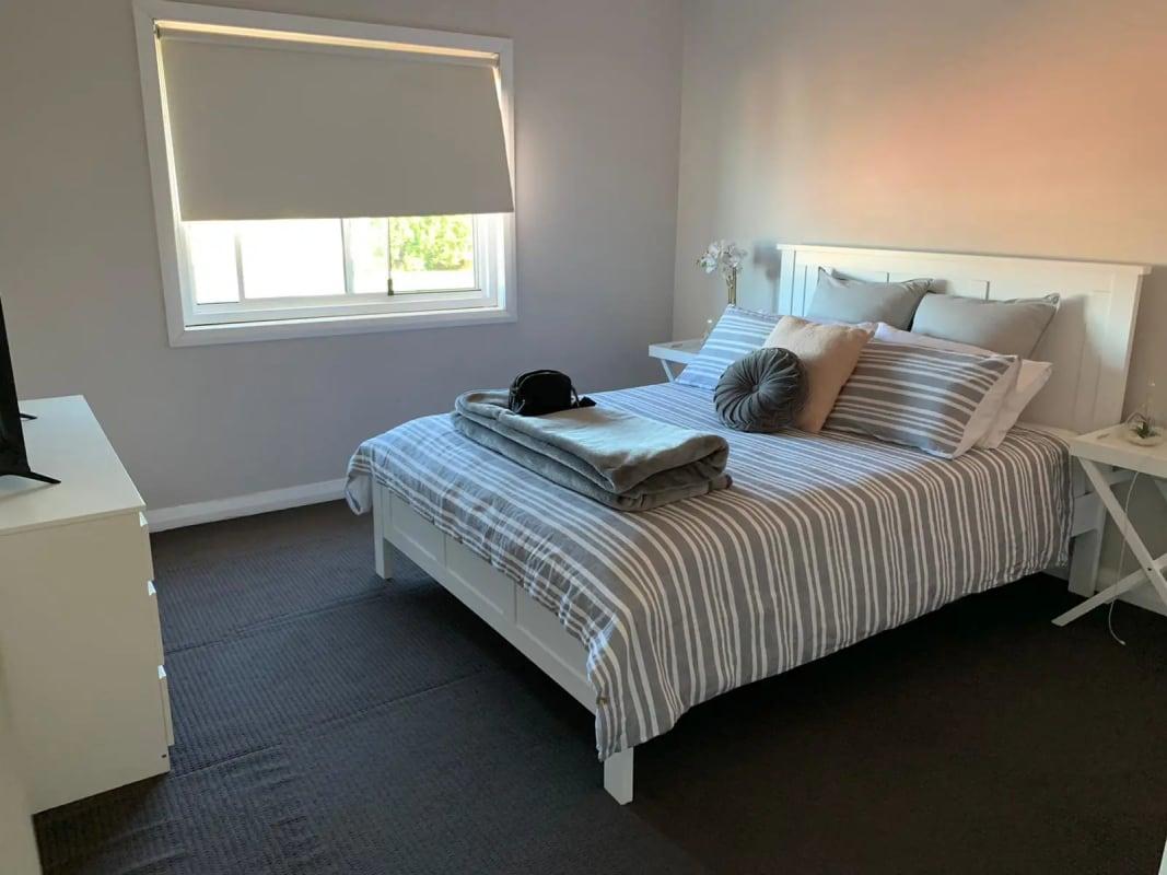 $350, Share-house, 2 bathrooms, Ralph Street, Westmead NSW 2145