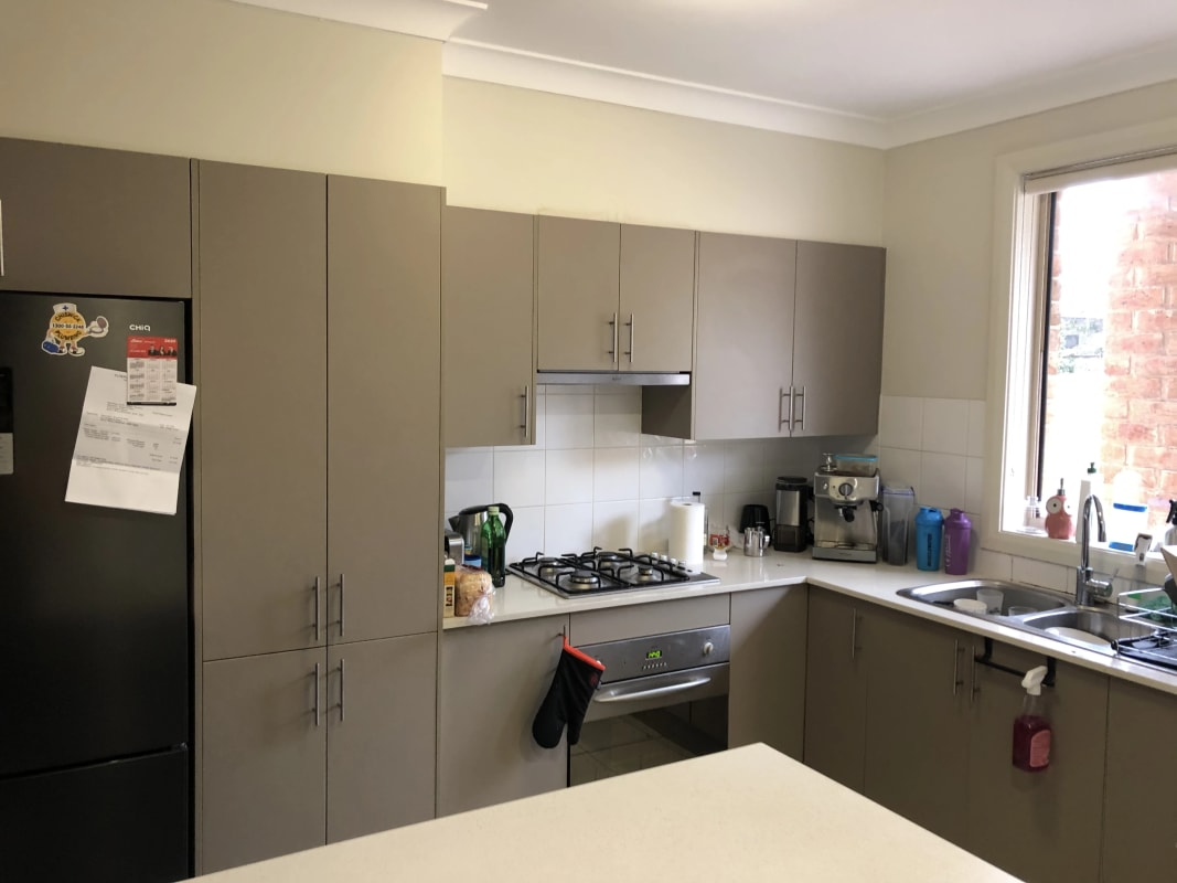 $174, Share-house, 3 bathrooms, England Street, West Wollongong NSW 2500