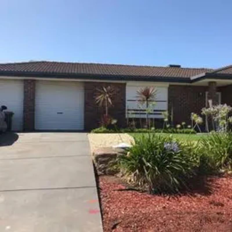 $185, Share-house, 3 bathrooms, Traeger Court, Woodcroft SA 5162