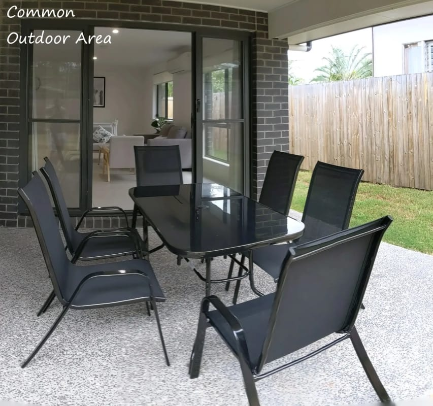 $140, Share-house, 4 bathrooms, Healy Street, Caboolture QLD 4510