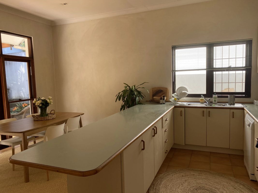 $365, Share-house, 3 bathrooms, Glendon Road, Double Bay NSW 2028