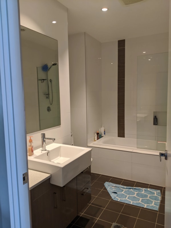 $270, Share-house, 4 bathrooms, Grove Street, St Peters NSW 2044