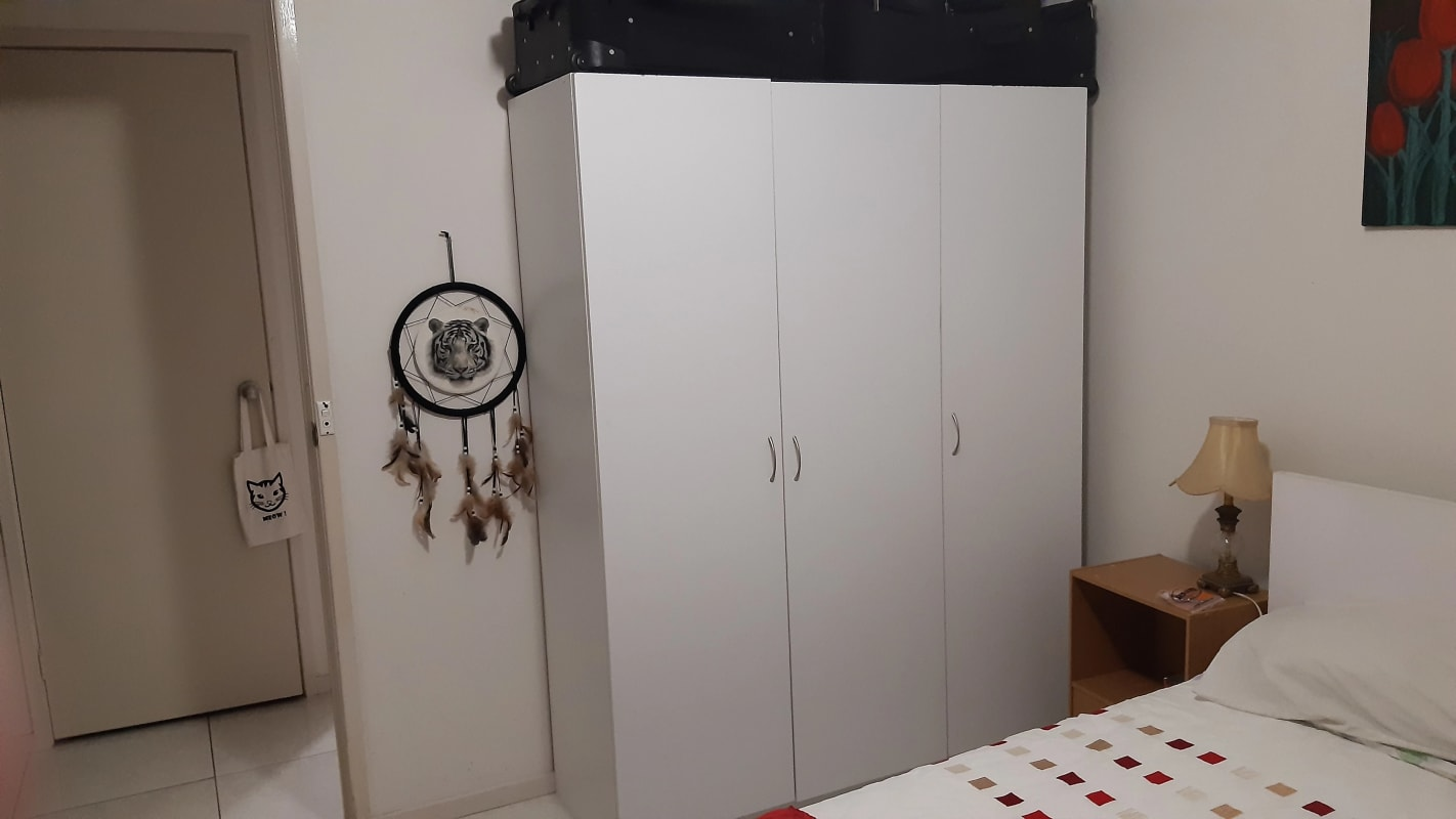 $200, Share-house, 3 bathrooms, Lima Street, Holmview QLD 4207