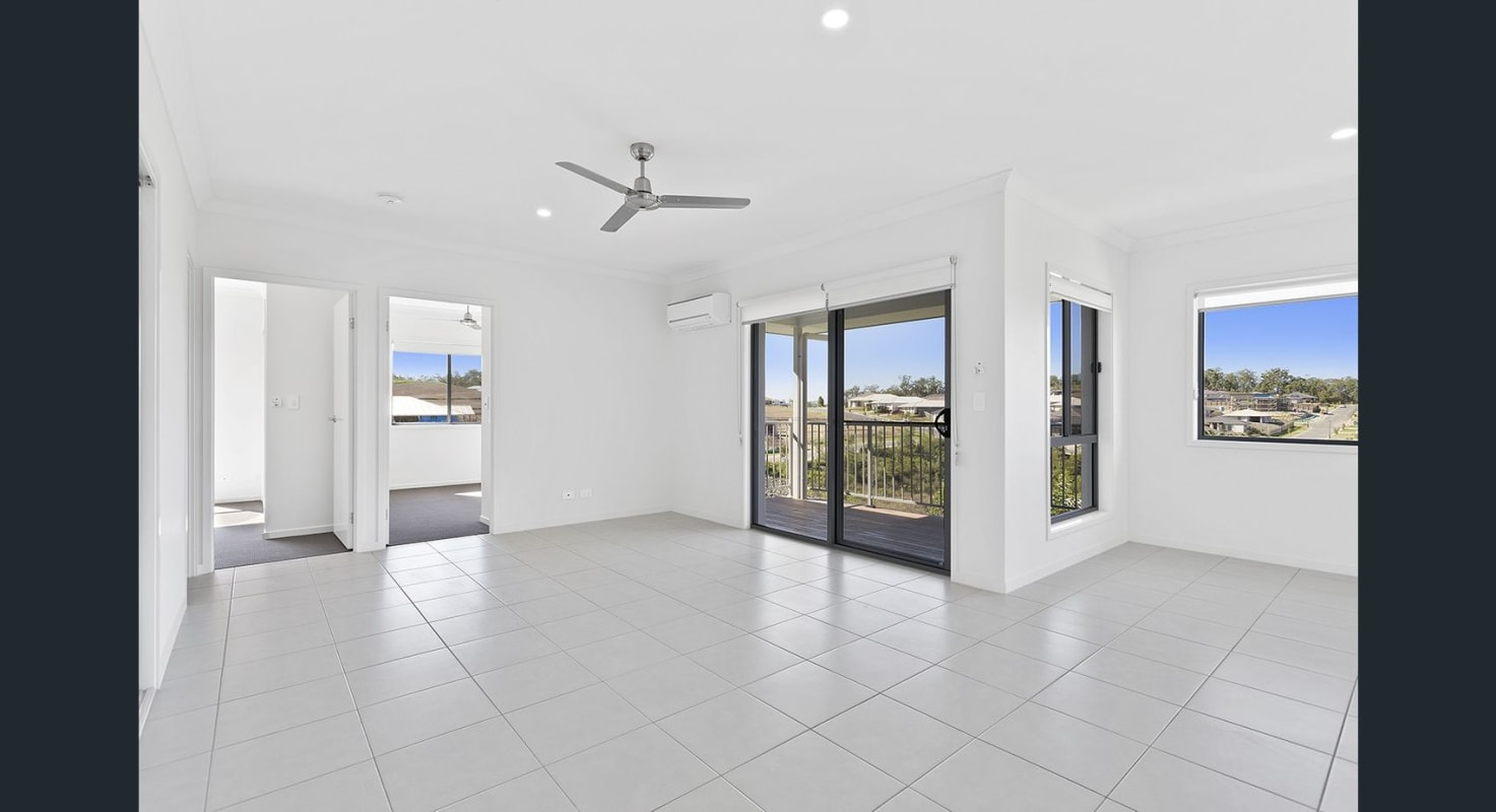 $160, Flatshare, 2 bathrooms, Bridie Drive, Upper Coomera QLD 4209