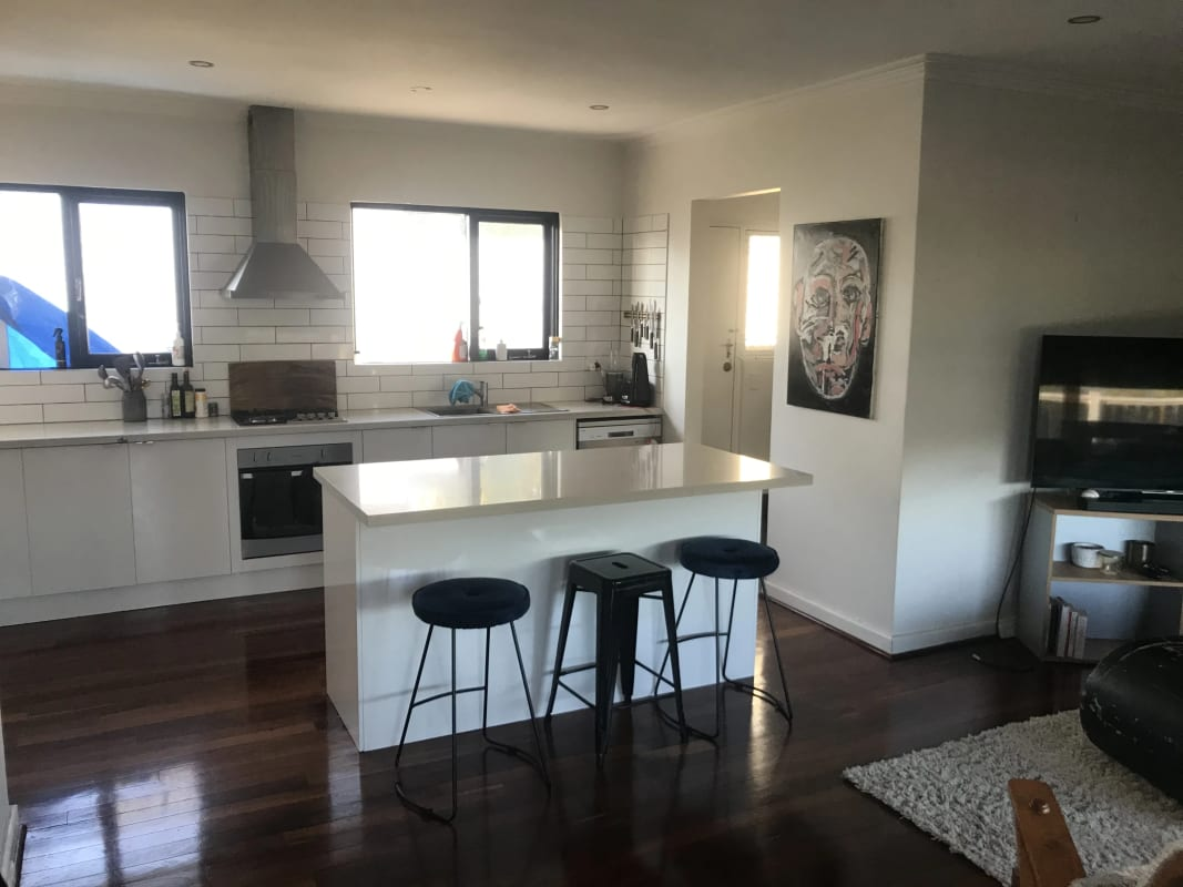 $200, Share-house, 3 bathrooms, Bawdan Street, Willagee WA 6156