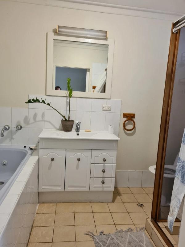 $200, Share-house, 2 bathrooms, Diamond Head Drive, Sandy Beach NSW 2456