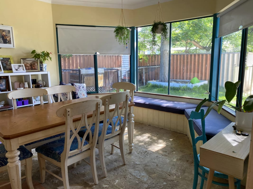 $180, Share-house, 3 bathrooms, Central Avenue, Beaconsfield WA 6162