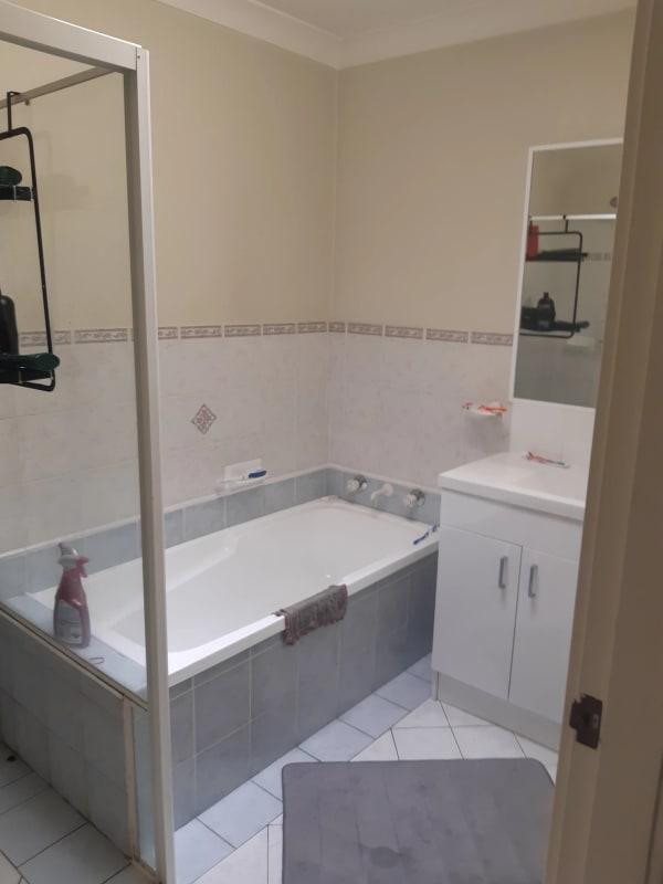$220, Flatshare, 2 bathrooms, Crown Street, Wollongong NSW 2500