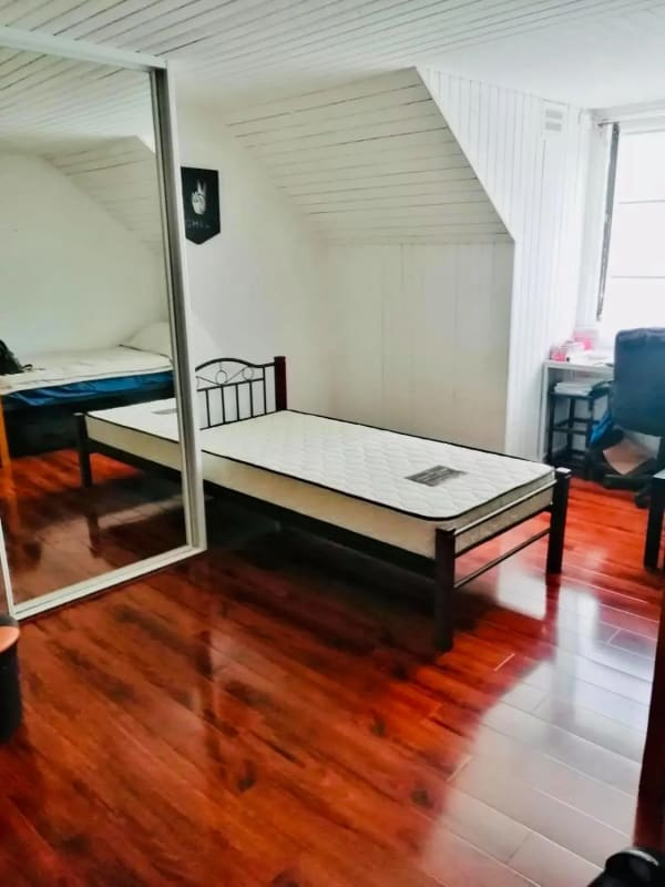 $250, Share-house, 6 bathrooms, Mary Street, Surry Hills NSW 2010