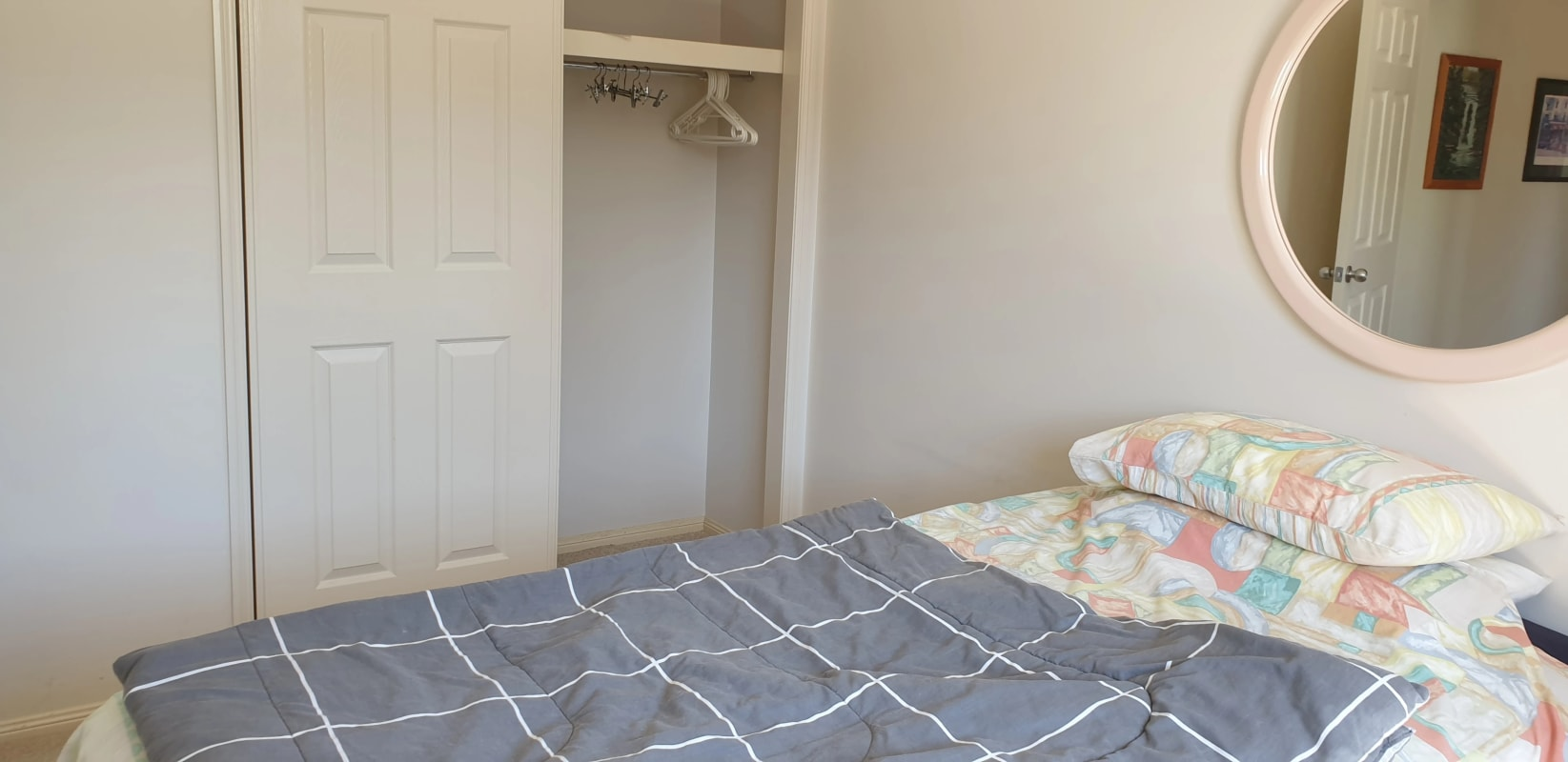 $220, Share-house, 3 bathrooms, Ashgrove Place, Banora Point NSW 2486