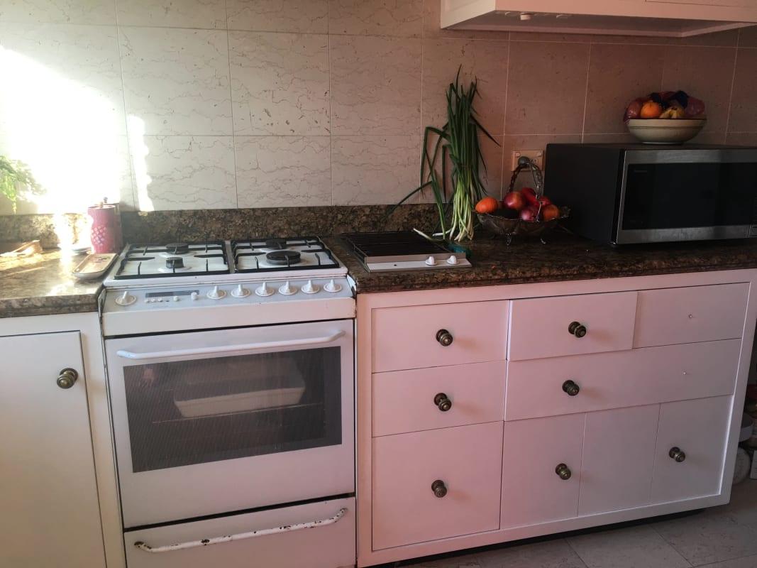 $350, Flatshare, 3 bathrooms, Tobruk Avenue, Cremorne NSW 2090