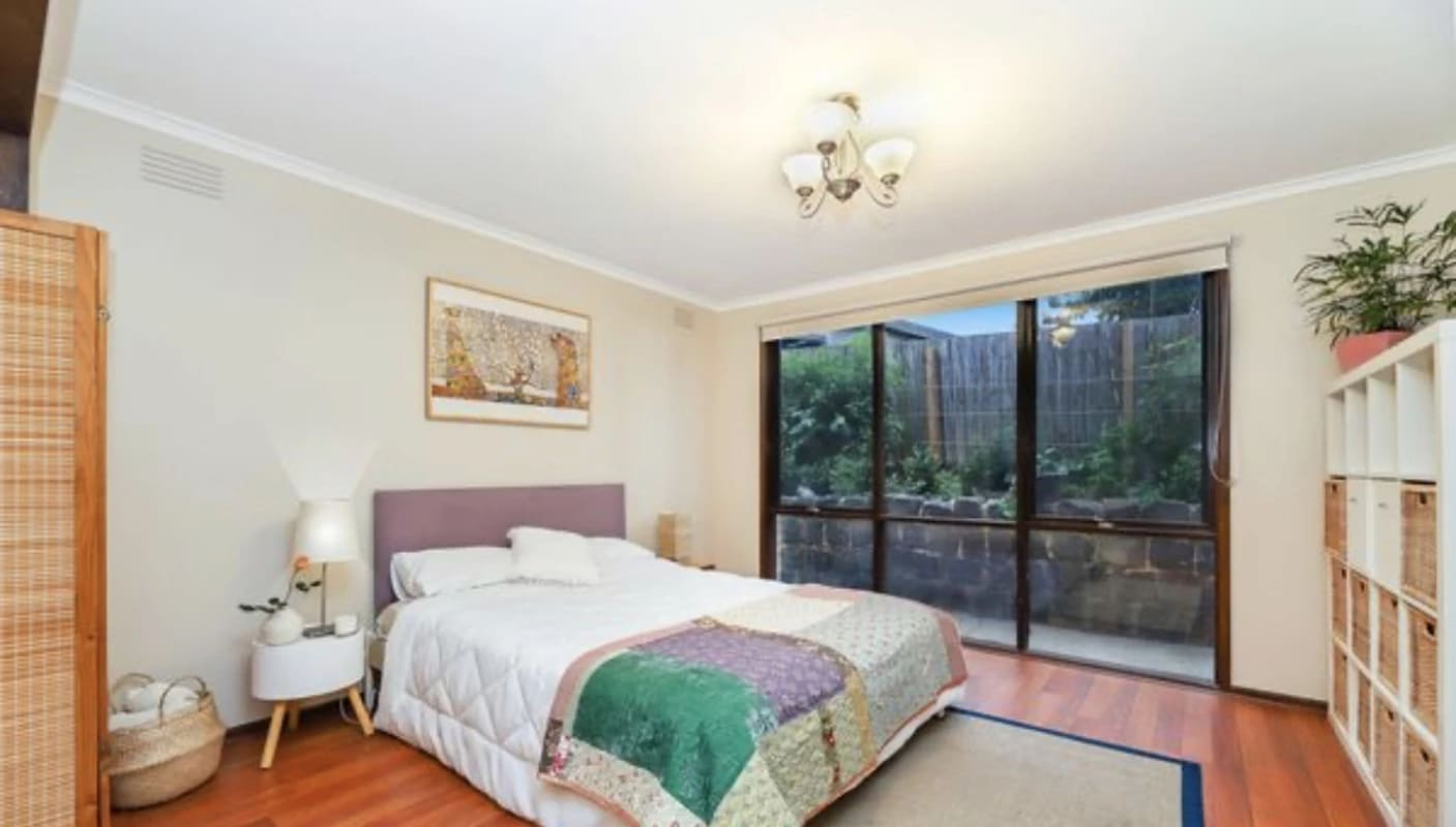 $320, 1-bed, 1 bathroom, Kadana Street, Glenroy VIC 3046