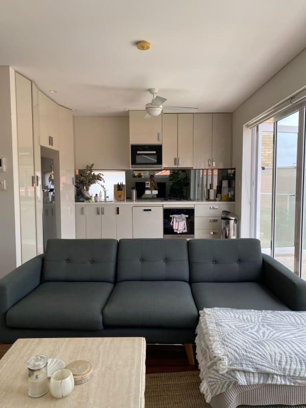 $400, Flatshare, 3 bathrooms, O'Brien Street, Bondi Beach NSW 2026