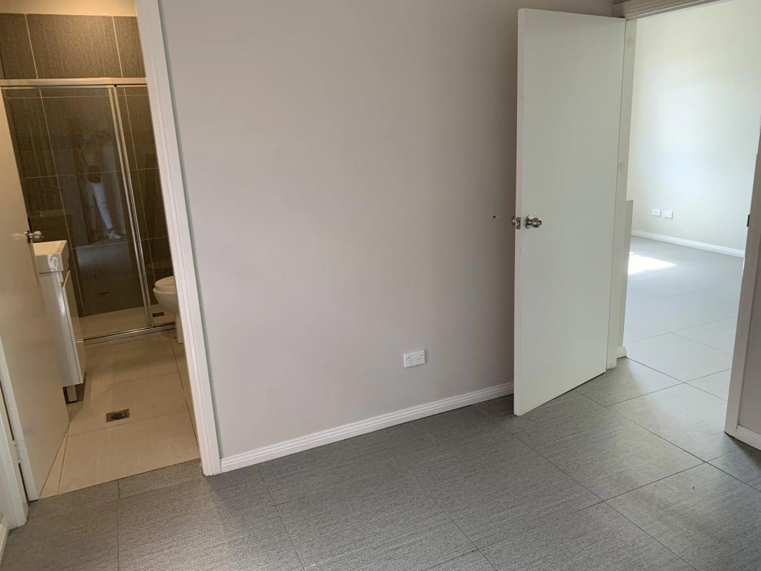 $350, Whole-property, 1 bathroom, Trafalgar Street, Annandale NSW 2038