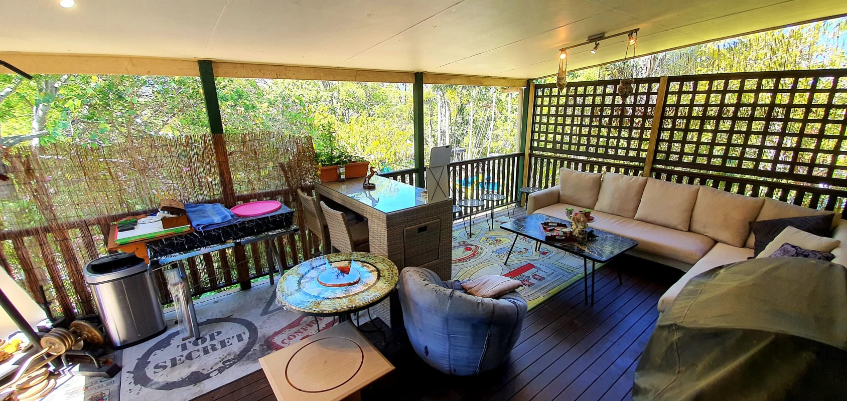 $200, Share-house, 3 bathrooms, Usher Street, Indooroopilly QLD 4068
