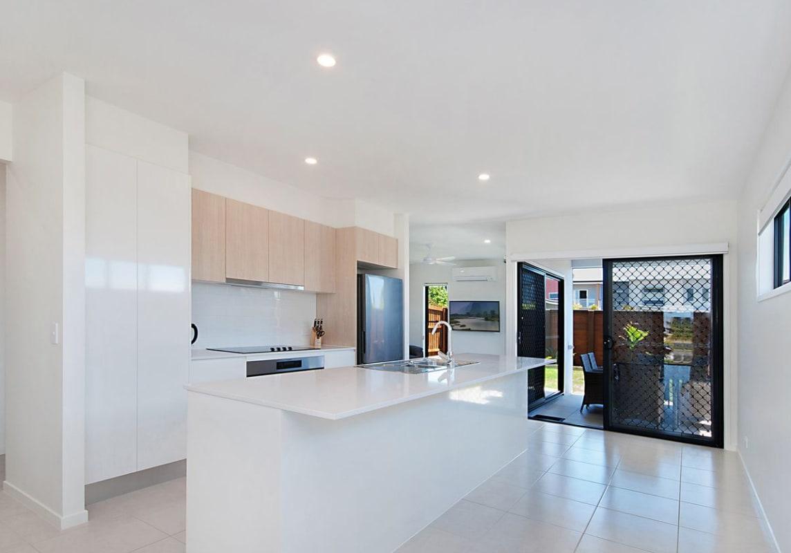 $275, Share-house, 4 bathrooms, Promontory Street, Birtinya QLD 4575