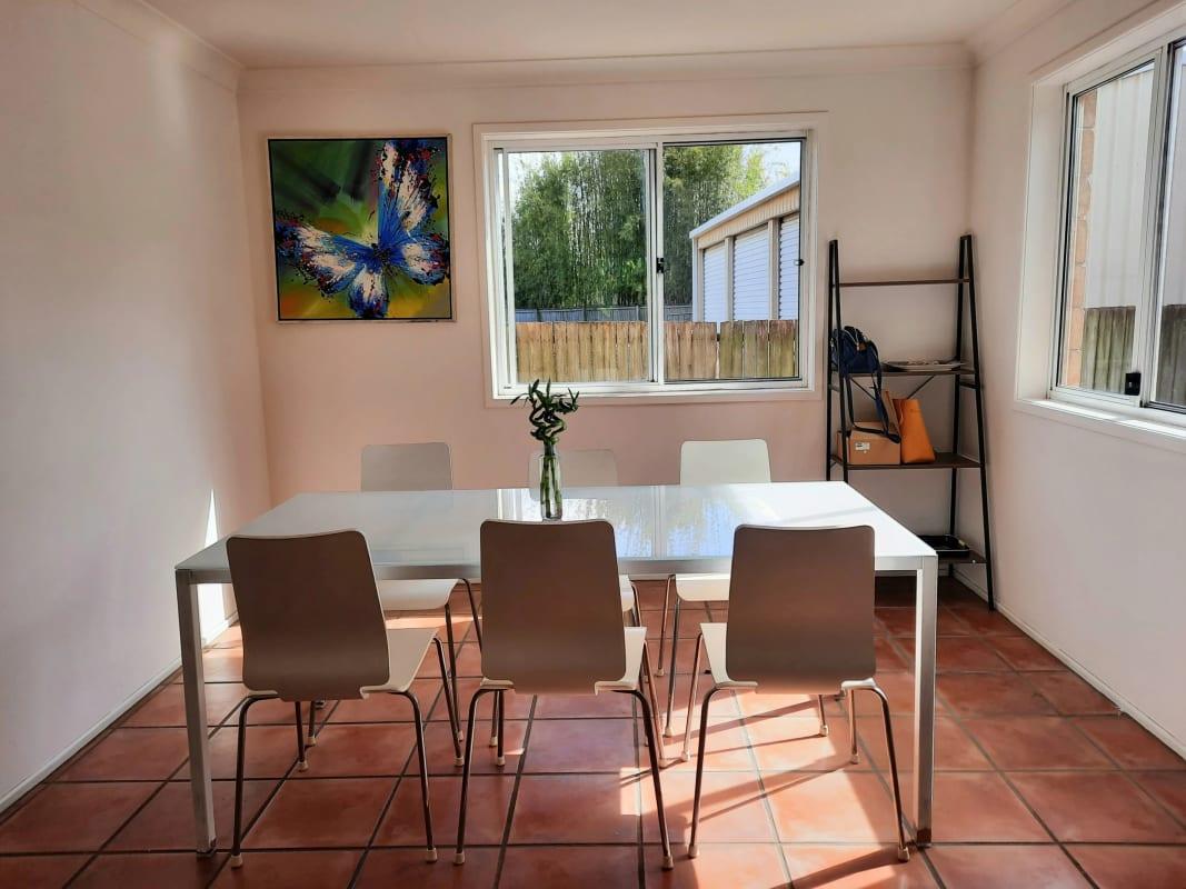 $185, Share-house, 5 bathrooms, Quay Street, Bulimba QLD 4171